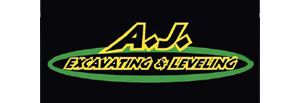 A.J. Excavating & Leveling