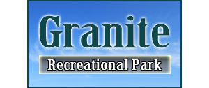 Granite Recreational Park