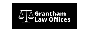 Grantham Law Office