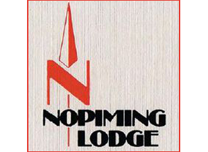Nopiming Lodge