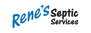 Rene's Septic Services