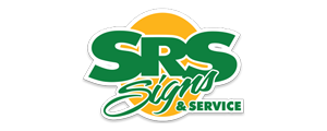 SRS Signs & Service