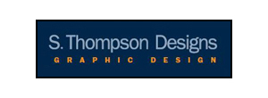 S. Thompson Designs