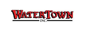 WaterTown Inc.