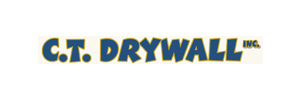 C.T. Drywall Inc.