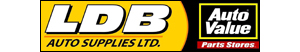 LDB Auto Supplies Ltd.